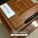 NHOM-KENWIN-VAN-GO-that-nhu-go