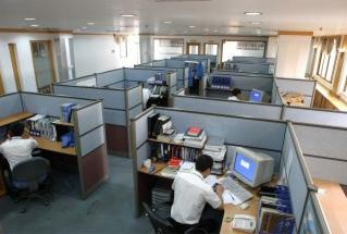 Trung tâm nghiên cứu - phát triển nhôm xingfa