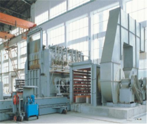 công nghệ sản xuất cửa nhôm xingfa nhập khẩu 3