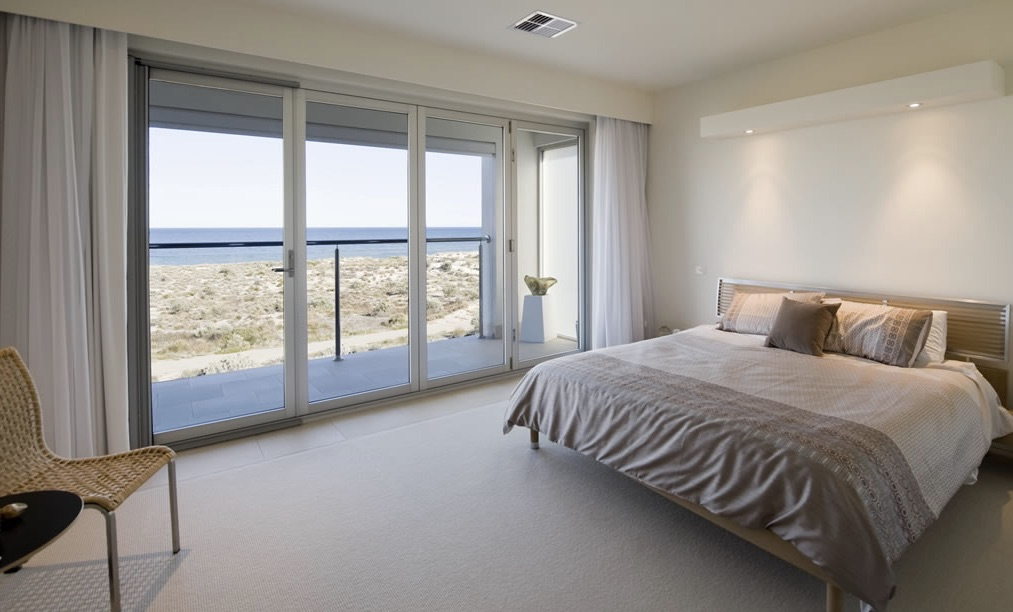 xingfa phòng ngủ đẹp nhất
