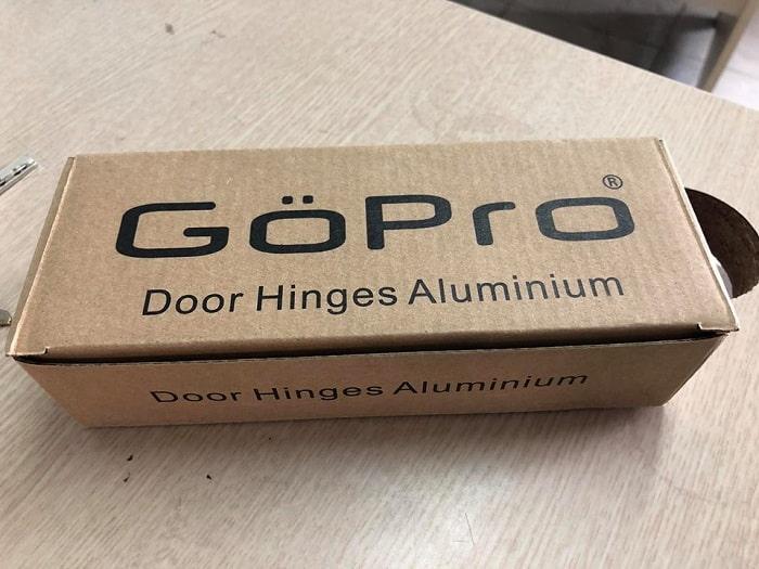 phụ kiện gopro cho cửa nhôm xingfa