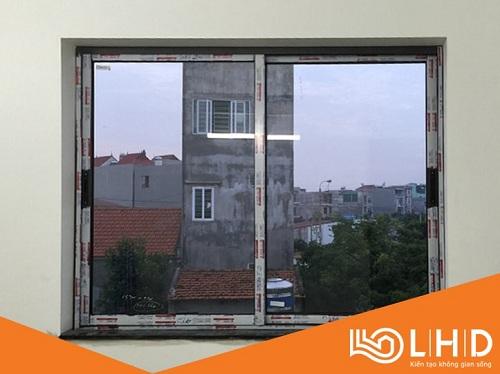 cửa sổ mở trượt nhôm xingfa 123 1