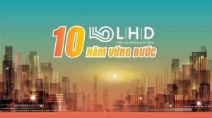 lhdgroup-10-nam-vung-buoc