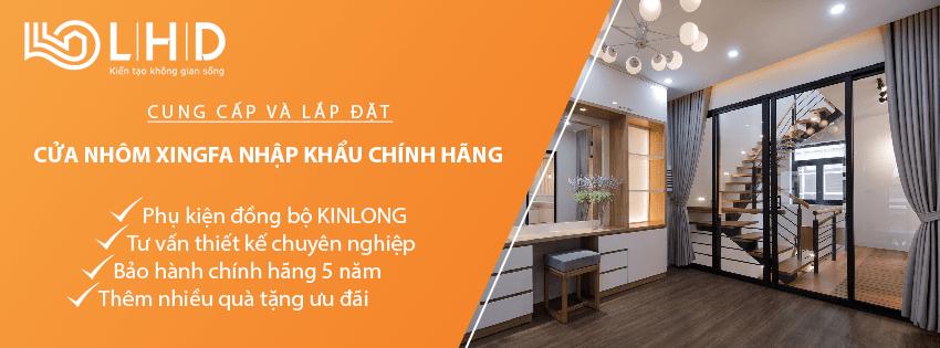 slide nhomxingfanhapkhau