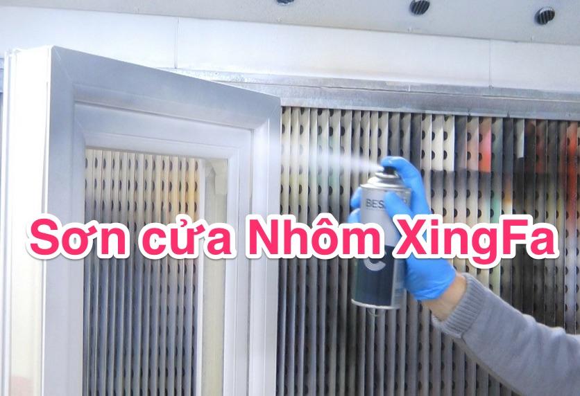 son-cua-nhom-xingfa