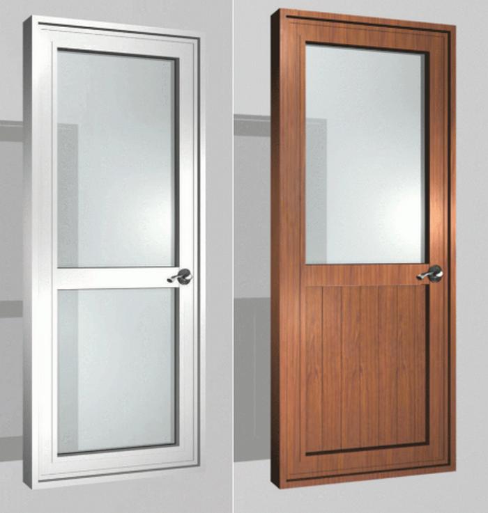 So với cửa nhôm bình thường, cửa nhôm vân gỗ Xingfa có ưu thế vượt trộiSo với cửa nhôm bình thường, cửa nhôm vân gỗ Xingfa có ưu thế vượt trội